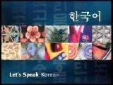 Let's speak korean 14