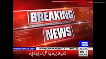 Shocking   Qandeel Baloch killed by her own brother_