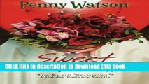 Download Sweet Cinderella: A Christmas Novella (The Klaus Brothers) (Volume 4)  Read Online