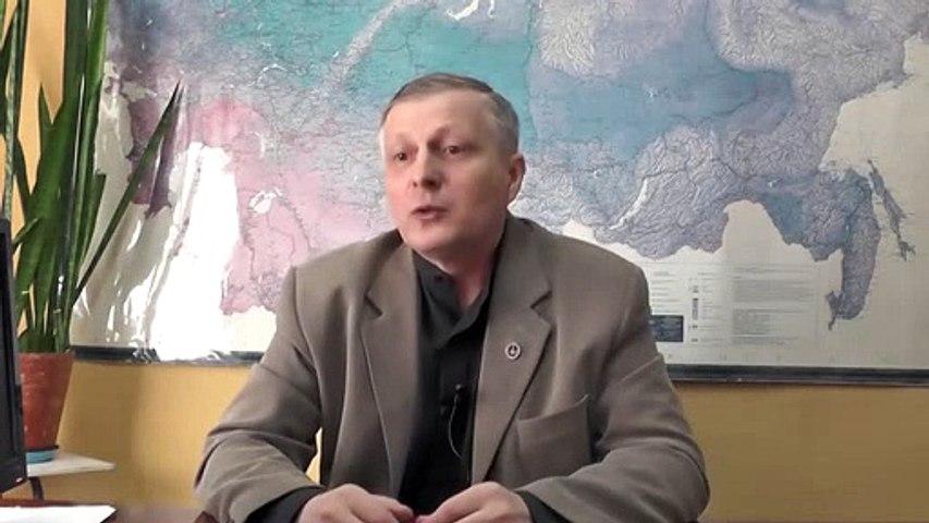 Воздушная атака эсминца Дональд Кук в Черном море Русским Су 24 12 04 2014 Пякин В В КОБ   Godialy.com