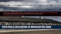 Download The Minsk Ghetto 1941-1943: Jewish Resistance and Soviet Internationalism  PDF Online