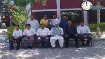 Auto cad 2004 Complete Urdu Training Lesson 4 by tamoor paedasi