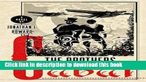 Download Books The Brothers Cabal (Johannes Cabal Novels) ebook textbooks