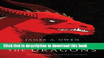 Download Books Dawn of the Dragons: Here, There Be Dragons; The Search for the Red Dragon (The Age