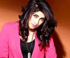 Breaking- Renowned model Qandeel Baloch murdered by her brothers in Multan