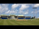 India tour of West Indies - St Kitts tour game update - Cricket World TV