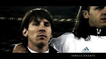 The Story Behind Lionel Messi Retirement ►Exclusive Interview (Messi Explains His Feelings)
