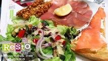 Alinéa - Toulouse-Saint-Orens - Restaurant Toulouse - RestoVisio.com