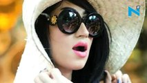 Pakistani model Qandeel Baloch shot dead by her brother over racy videos