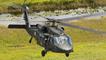 Yunan Televizyonu: Türk Askeri Helikopteri Dedeağaç'a İndi