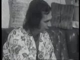 Paco de Lucia y Camaron de la Isla