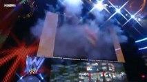 WWE Jeff Hardy vs. MVP vs. Big Show vs. The Great Khali vs. Umaga vs. Mr. Kennedy  HD