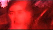 Experimental trip (2013) - Cortometraje