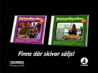 TV4 Hallåa 1998-10-30