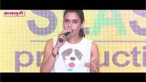 Sonu kakkar and Neha Kakkar sings at 'Fever' music launch _ Rajeev Khandelwal