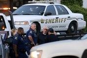 États-Unis: fusillade mortelle pour des policiers tombés dans une embuscade