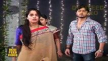 Sasural Simar Ka - 16th July 2016 - ससुराल सीमर का _ Full On Location Episode _ Colors Serials 2016