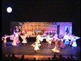 GALA 2006 Acte 2 Scene 6