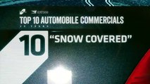 One Show Top 10 Auto Ads - 10 Jeep