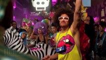 Pop Songs World 2017 - Mashup (Dj Pyromania) - video dailymotion