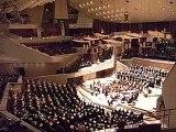 """Händel: """"Halelujah!"""" - Mitsingkonzert in der Philharmonie Berlin (20. Januar 2013)"""