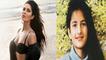 """Hit List 9 Bollywood Celebrities """" Teenage PICS """""""
