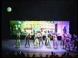 GALA 2006 Acte 2 Scene 5