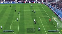 Fifa 15 (14) | Dribbling Tutorial | Protect the Ball &more | [PS3/PS4/Xbox One/360]