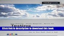 Download Testing Cloud Services: How to Test SaaS, PaaS   IaaS  PDF Free