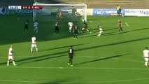 All Goals HD - Bordeaux 1-2 AC Milan Friendly 16.07.2016 HD