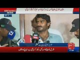 How Waseem Killed Qandeel Balouch