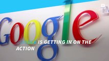 Google Search adds state-specific voter registration guide