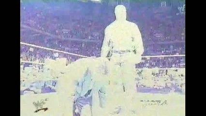 "WWF Stone Cold ""shoots"" Vince McMahon 10/19/98"