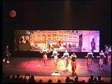 GALA 2006 Acte 2 Scene 2