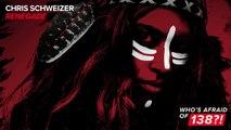 Chris Schweizer - Renegade [A State Of Trance 769]