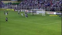 Luverdense vs Vasco 1-1 All Goals & Highlights HD 16.07.2016