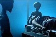 OVNIS 2016✈Les enlèvements extraterrestres