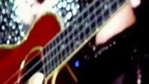 Madonna - La Vie En Rose (The Rebel Heart Tour DVD Bluray)