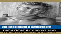 Download Tab Hunter Confidential: The Making of a Movie Star PDF Online