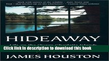 Read Hideaway: Life on the Queen Charlotte Islands Ebook Free