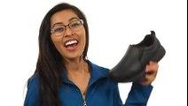 SKECHERS Work Felton Calpet Black Leather - Fashiondoxy.com Free Shipping BOTH Ways
