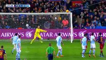 Lionel Messi ● LEGENDARY Free Kick Goals ► The Master of Free Kicks --HD--