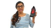 SKECHERS Work Toler SR Black Leather - Fashiondoxy.com Free Shipping BOTH Ways