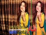 Pashto Album Best Of Neelo Raza Watan Ta Rasha VOL 3 Part-7