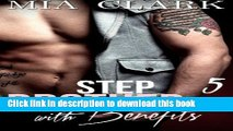 Download Stepbrother With Benefits 5  EBook