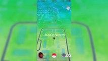010_[Pokemon-Go]-How-To-Pinpoint-Wild-Pokemon!_ポケモンGO