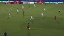GOAL : Mauro Diaz - FC Dallas 2-0 Chicago Fire - 16.07.2016 MLS