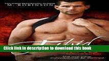 PDF Forbid Me: The Good Ol  Boys: The Good Ol  Boys Series Book Two (Volume 2) Free Books