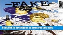 [PDF] Fake (Fake), Vol. 1  Full EBook