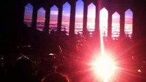 """Sufjan Stevens - """"Eugene"""" - Detroit Masonic Temple - April 27, 2015"""